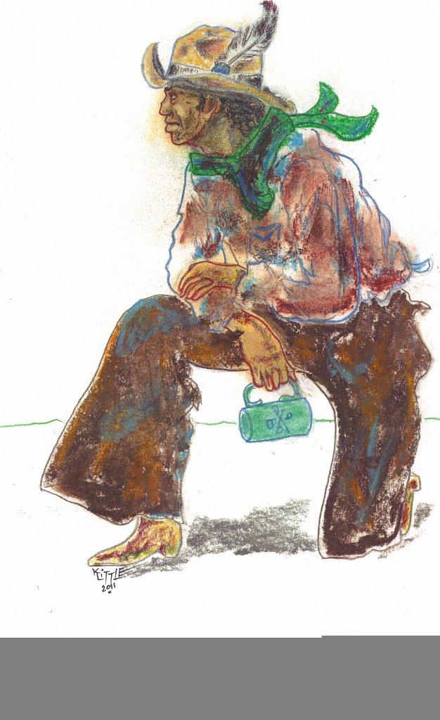 2-2-2011-114234-PM.JPG